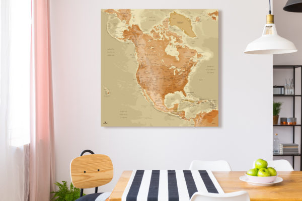 North-America-Map-XXL_Original-Map