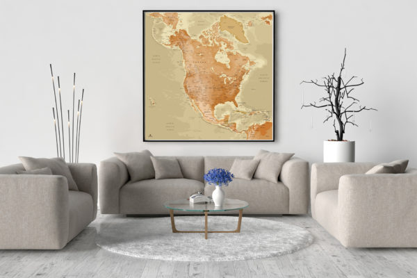 North-America-Map-XXL_Original-Map_01