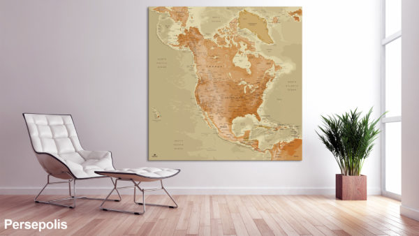 North-America-Map-XXL_OriginalMap