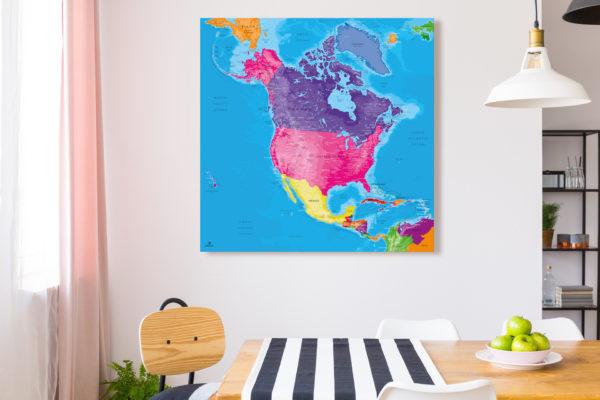 North-America-Map_Original-Map
