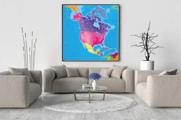 North-America-Map_Original-Map_01