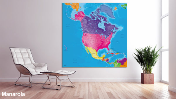North-America-Map_OriginalMap