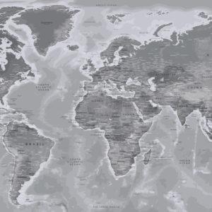 Planisphere – Stonehenge