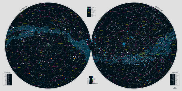 Sky-Map_Original-Map_02
