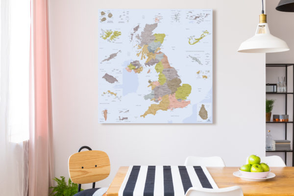 United-Kingdom-Continent-Map_Original-Map
