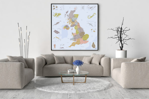 United-Kingdom-Continent-Map_Original-Map_01