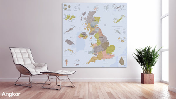 United-Kingdom-Continent-Map_OriginalMap