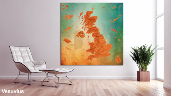 United-Kingdom-Map-Beautiful_OriginalMap