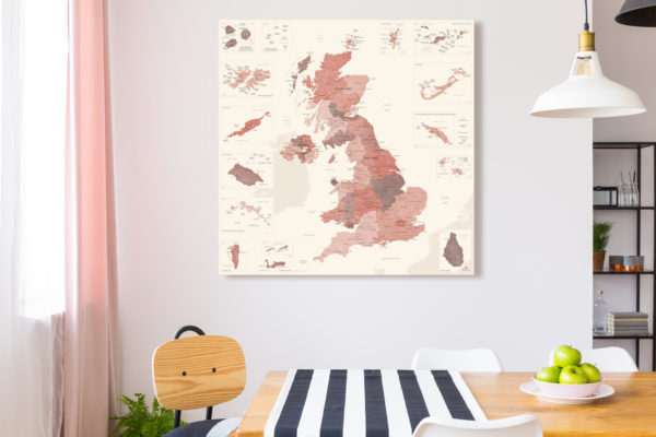 United-Kingdom-Map-Deco_Original-Map