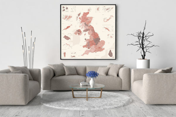 United-Kingdom-Map-Deco_Original-Map_01