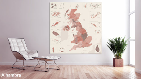 United-Kingdom-Map-Deco_OriginalMap