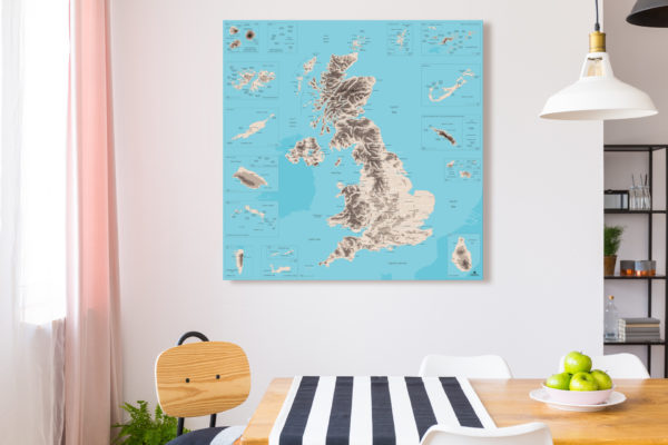 United-Kingdom-Map-Design_Original-Map