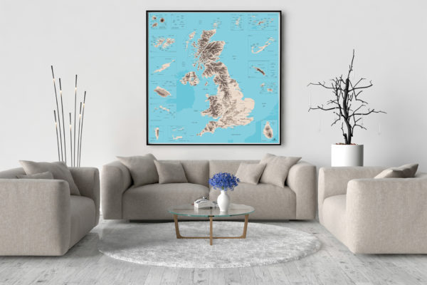 United-Kingdom-Map-Design_Original-Map_01