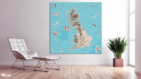 United-Kingdom-Map-Design_OriginalMap