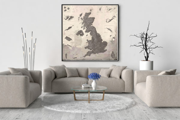 United-Kingdom-Map-Large-format_Original-Map_01
