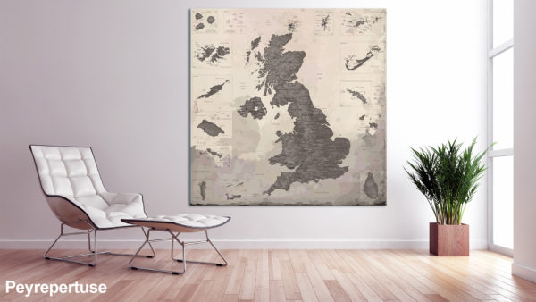 United-Kingdom-Map-Large-format_OriginalMap