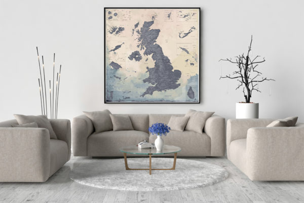 United-Kingdom-Map-Moderne_Original-Map_01