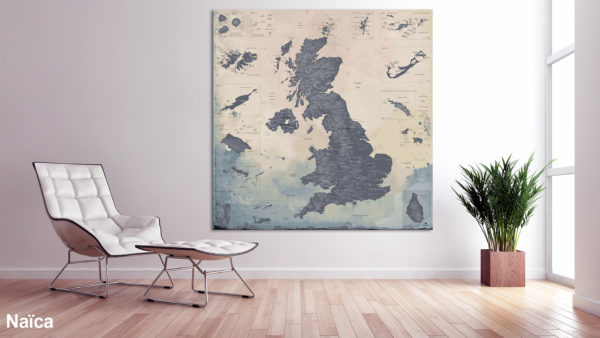 United-Kingdom-Map-Moderne_OriginalMap