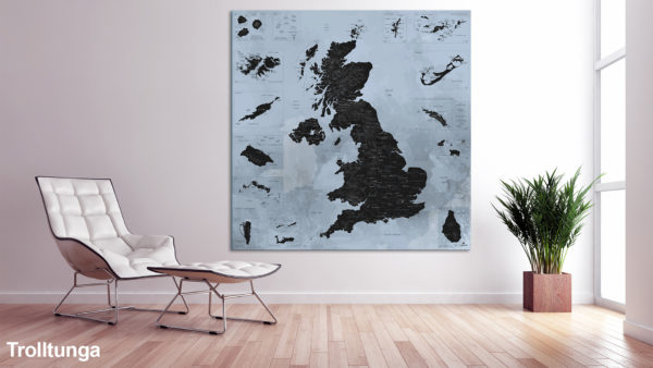 United-Kingdom-Map-Original_OriginalMap