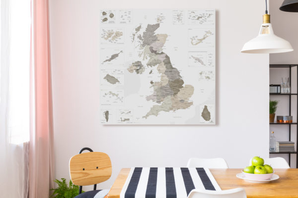 United-Kingdom-Map-Poster_Original-Map