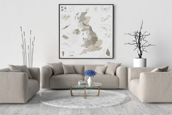 United-Kingdom-Map-Poster_Original-Map_01