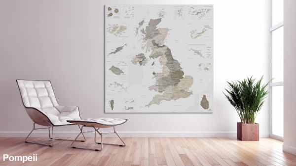 United-Kingdom-Map-Poster_OriginalMap