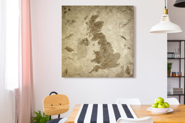 United-Kingdom-Map-Relief_Original-Map