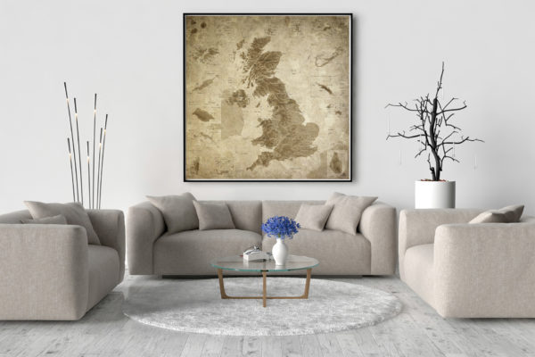 United-Kingdom-Map-Relief_Original-Map_01