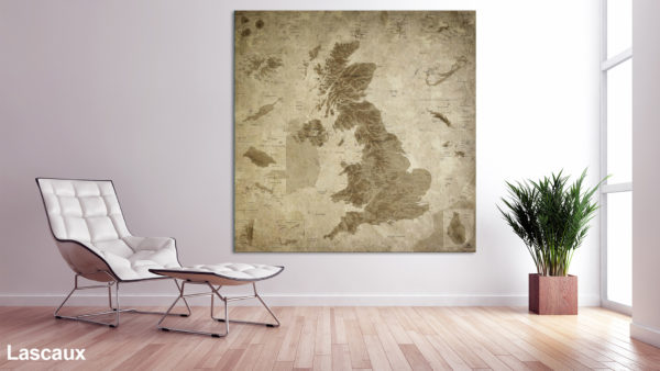 United-Kingdom-Map-Relief_OriginalMap