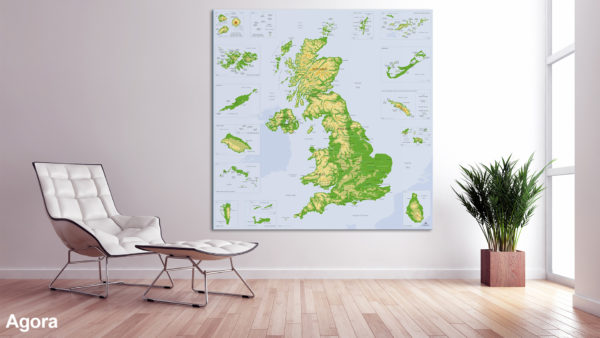 United-Kingdom-Map-Updated_OriginalMap
