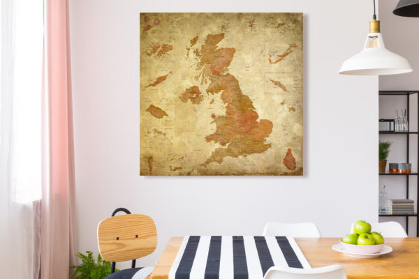 United-Kingdom-Map-Vintage_Original-Map
