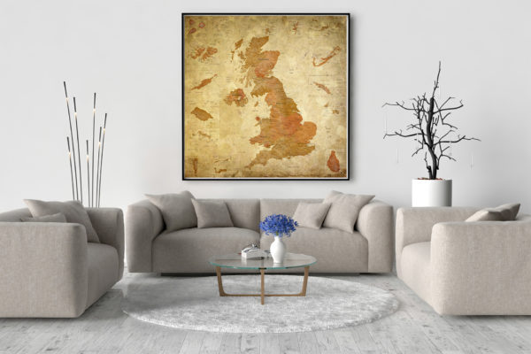 United-Kingdom-Map-Vintage_Original-Map_01