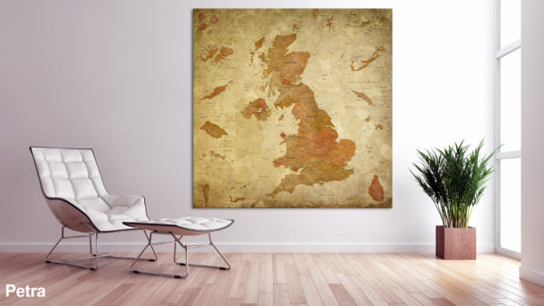 United-Kingdom-Map-Vintage_OriginalMap
