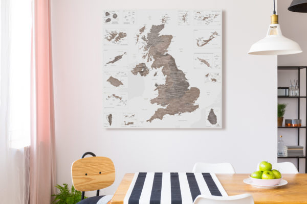 United-Kingdom-Map-Wall_Original-Map