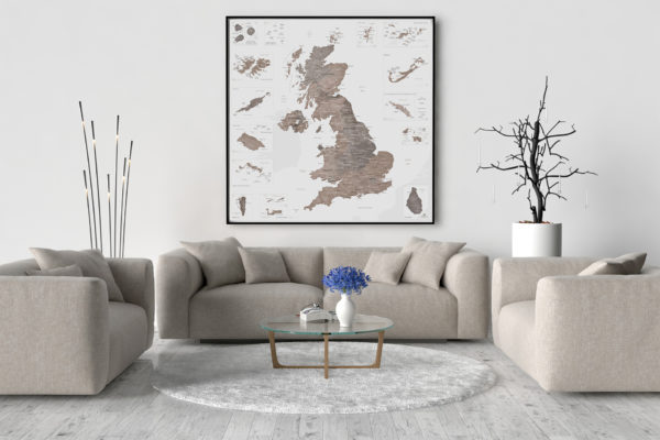 United-Kingdom-Map-Wall_Original-Map_01