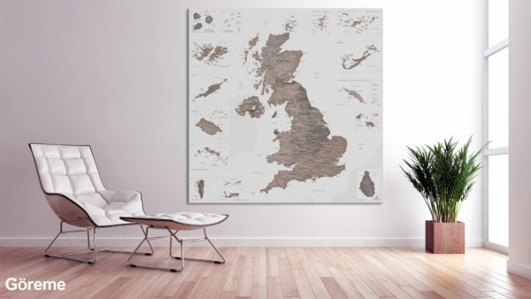 United-Kingdom-Map-Wall_OriginalMap