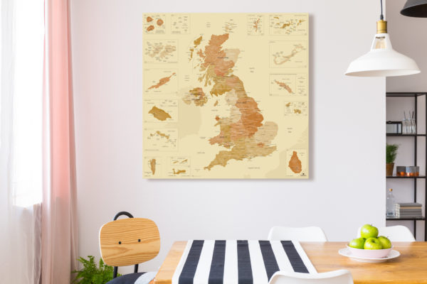 United-Kingdom-Map-XXL_Original-Map