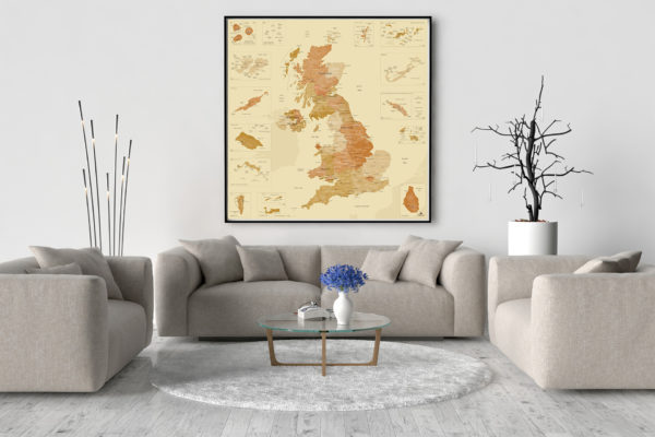 United-Kingdom-Map-XXL_Original-Map_01