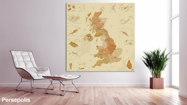 United-Kingdom-Map-XXL_OriginalMap