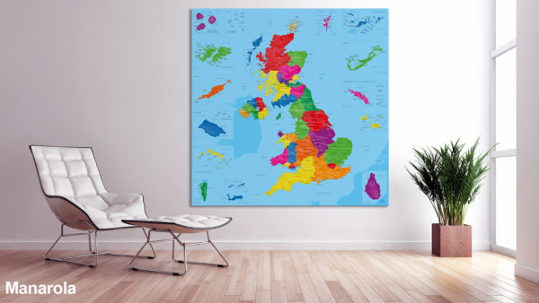 United-Kingdom-Map_OriginalMap