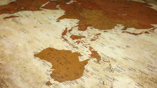 Vintage-World-Map_Original-Map
