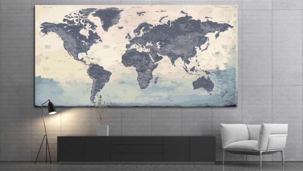 XXL-World-Map_Original-Map