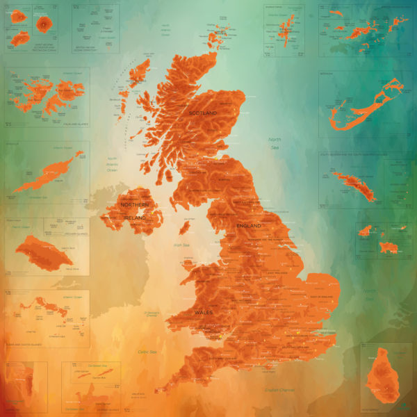 United-Kingdom-Map-Beautiful