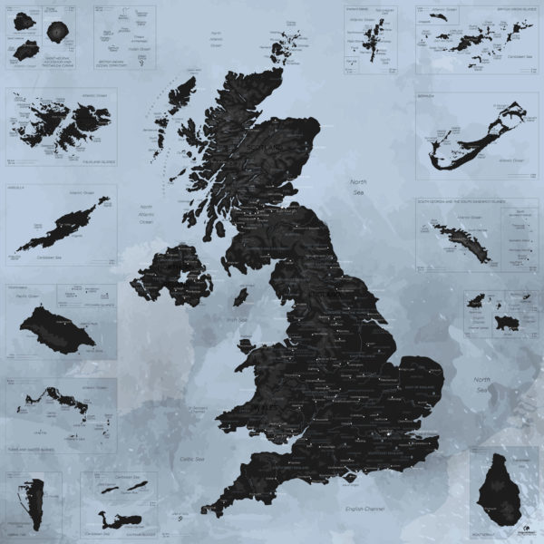 United-Kingdom-Map-Original