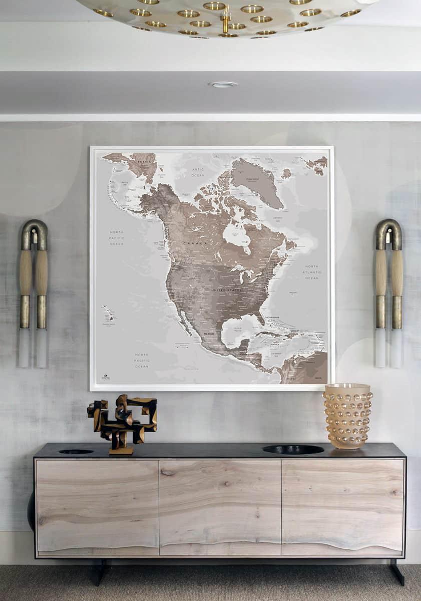 North-America_Originalmap